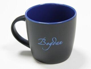 Kohvikruus nimega