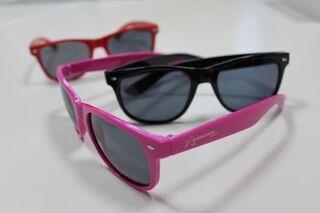 Sunglasses Prodigy