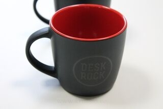 Kruus DeskRock