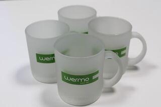 Kohvikruus Wermo