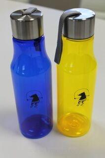 Joogipudel Hitpoint