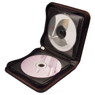 CD-plaatide hoidja