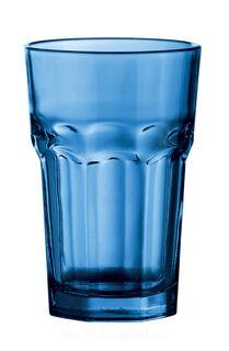 Joogiklaas 3. pilt