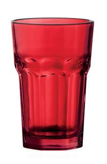 Joogiklaas 2. pilt