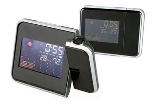 330caafeead Ilmajaamad - - Elektrooniline kell/ilmajaam