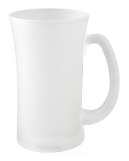 Klaasist kruus