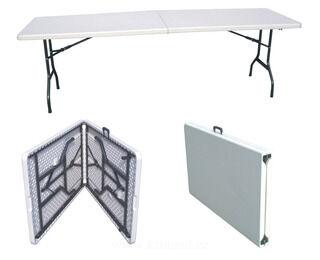 Kokkupandav laud 240